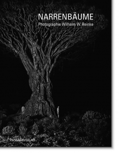 Narrenbäume – Wilhelm W. Reinke