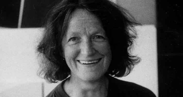 Susanne Werdin