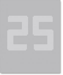 25. Leipziger Jahresaustellung